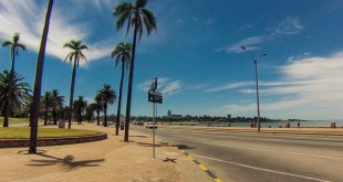 Montevideo – Part 2 of 3